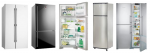 fridges.png