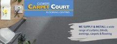 carpet_court_slide.jpg