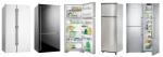 fridges.png