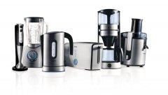 kitchen-appliances.jpg